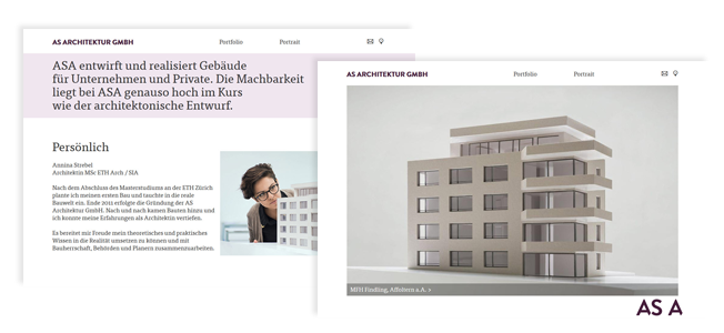 www.as-architektur.ch